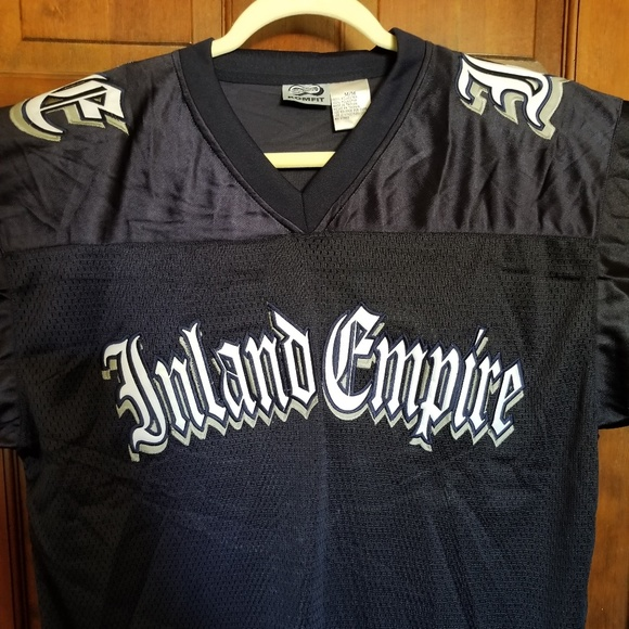 the best attitude 757d6 7659b KOMFIT Men's Baseball Jersey V-neck T-Shirt Team